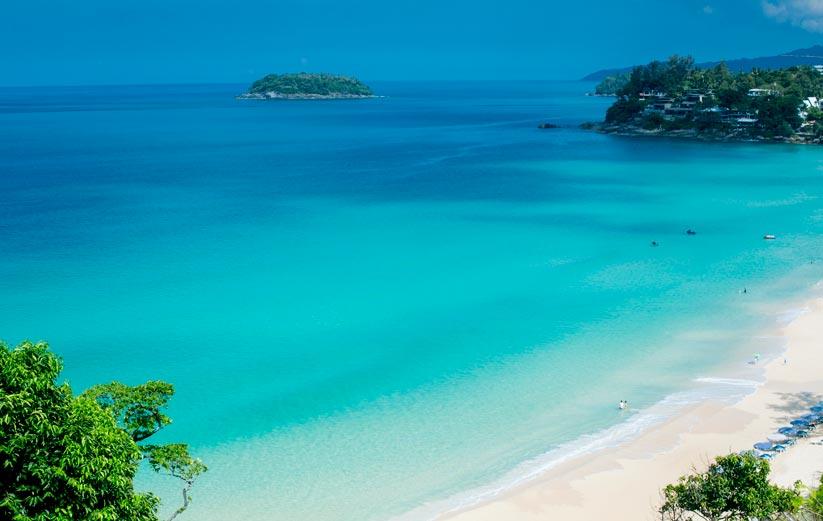 phuket-beaches-kata-noi-beach-crown-jewel