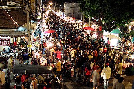 experienced-phuket-phuket-weekend-market