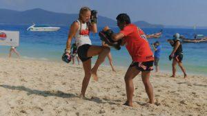 Weekend-beach-workouts-fun-AKA-Thailand