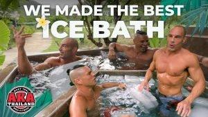 totally-chill-custom-ice-bath